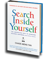 Search Inside Yourself: How Google Brought Mindfulness and Emotional Intelligence to the Forefront