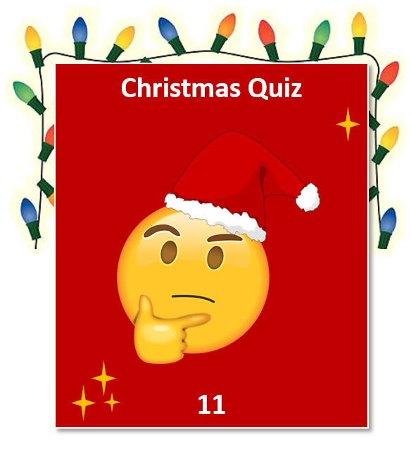 69633fde Connectwell's Christmas Quiz – Connectwell